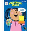 Creative Teaching Press® Stick Kids® Preschool Math Workbook, Grades PreK