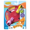 Hasbro™ Hungry Hungry Hippos Fun On The Run Game
