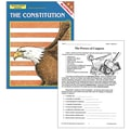 McDonald Publishing The Constitution Reproducible Book