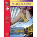 On The Mark Press® in.My Side Of The Mountain: Lit Linkin. Book, Early Readers