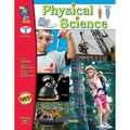 On The Mark Press® in.Physical Sciencein. Book, Grades 2