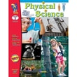 "On The Mark Press® ""Physical Science"" Book, Grades 2"