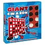 Pressman® Toy Giant 4 In A Row Game,