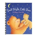 Publications International in.Good Night Little Bearin. Picture Board Book