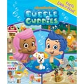Publications International in.First Look and Find: Nickelodeon Bubble Guppiesin. Book, Creative Play