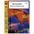 Remedia® in.Wonder Storiesin. Reading Level 1st-5th 5 Book Set, Language Arts/Reading