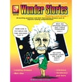 Remedia® in.Wonder Storiesin. Reading Level 1 Book, Language Arts/Reading