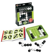 Smart Toys and Games Bendit Puzzle Game, Grades 1 - 6