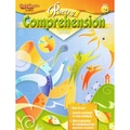 Houghton Mifflin in.Poetry Comprehension Skillsin. Grade 2 Reproducible Book, Poetry