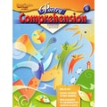 Houghton Mifflin in.Poetry Comprehension Skillsin. Grade 6 Reproducible Book, Poetry
