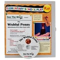 See The Wish The Wishful Penny Play Kit, Grades 3 - 5
