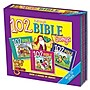Twin Sisters 102 Bible Songs 3-CD Set