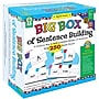 Key Education Publishing Big Box of Sentence Building