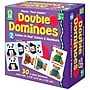 Key Education Publishing Double Dominoes: Colors & Numbers