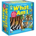 Key Education Publishing What Am I? Board Game, Grades Kindergarten