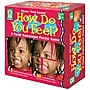 Key Education Publishing Photo First Games How Do