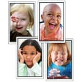 Carson Dellosa® More Emotions Photographic Learning Card