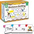 Carson Dellosa® Sentence Building Board Game, Language Arts/Puzzles and Games