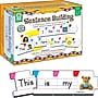 Carson Dellosa® Sentence Building Board Game, Language