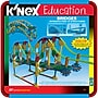 K'NEX® Intro To Structures: Bridges Activity Kit, Grades