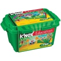 K'NEX® Kid K'NEX Construction Group Set, Grades PreK - 2