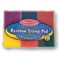 Melissa & Doug® Rainbow Stamp Pad