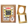 Melissa & Doug® Picture Frame Pad, Large