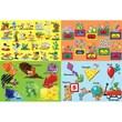 Melissa & Doug® Beginning Skills Floor Puzzle Set