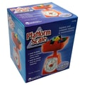 Learning Resources® 2.2 kg/5 lbs. Platform English/Metric Scale, Grades 2 - 8