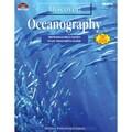 Milliken Publishing Company® in.Discover: Oceanographyin. Reproducible Book, Grades 4 - 6