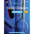 Milliken Publishing Company® in.Discover: Simple Chemistryin. Reproducible Book, Grades 4 - 6