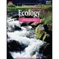 Milliken Publishing Company® in.Discover: Ecologyin. Reproducible Book, Grades 4 - 6