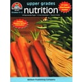 Milliken Publishing Company® in.Nutrition Book 3in. Transparency Book, Grades 9 - 12