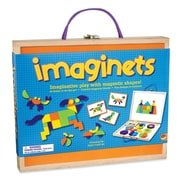 Mindware® Imaginets Activity Set