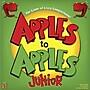 Mattel® Apples to Apples Junior Game, Grades 3