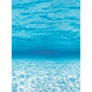 "Pacon® Fadeless® 48"" x 12' Ultra Fade-Resistant Paper, Under The Sea"