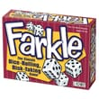 Patch Products Farkle Game, Grades 2 - 8