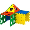Giant Polydron® 12 Piece XL Giant Polydron Set