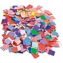 Roylco® 3/4 Petit Pattern Mosaics