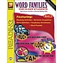 Remedia® Book 2: Word Families For Older Students