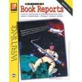 Remedia® Writing Book Reports, Grades 3 - 6