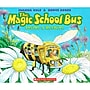 Scholastic® The Magic School Bus® Inside a Beehive