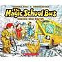 Scholastic® The Magic School Bus® Inside the Earth