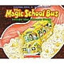 Scholastic® The Magic School Bus® Inside the Human