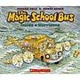 Scholastic® The Magic School Bus® Inside a Hurricane
