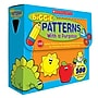 Scholastic® BIGGIE Patterns With a Purpose Boxed Set,