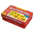 Scholastic® Little Red Tool Box: Word Family Tiles, Language Arts/Reading
