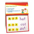 Scholastic® Little Red Tool Box: Magnetic Daily Word Building Center, Language Arts/Reading