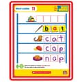 Scholastic® Little Red Tool Box: Magnetic Mats: Word Ladder, Language Arts/Reading