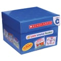Scholastic® in.Level C: Little Level Readersin. Box Set